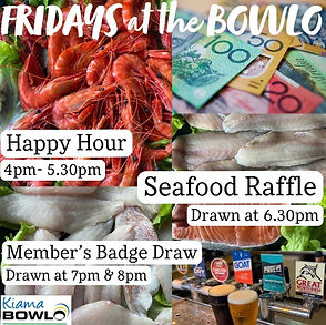 Fridays at bowlo.jpg