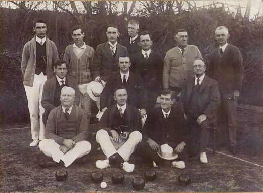 1925 pennant team kbc.jpg