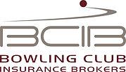 sponsor-bcib.jpg