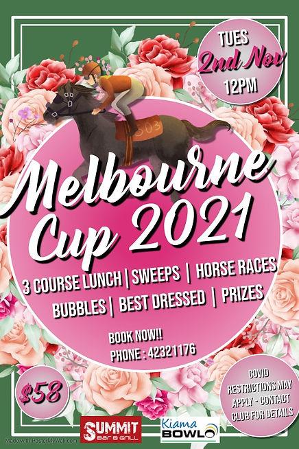 melb cup 2021.jpg