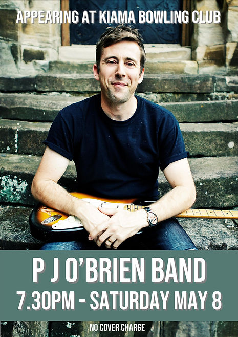 BOWLO PJ OBRIEN BAND.jpg