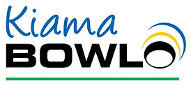 New Bowlo Logo 2019.jpg