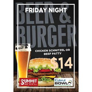 beer burger.jpg