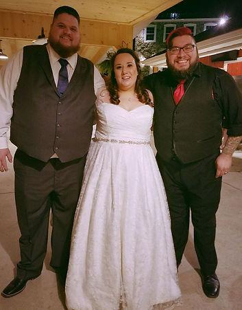 amanda degen wedding.jpg