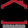 Jarrett Murphy Logo Colour.png