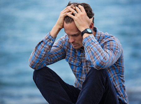 Case study: workshops for stress reduction
