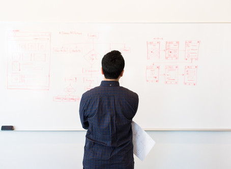 The understaffing/overworking conundrum