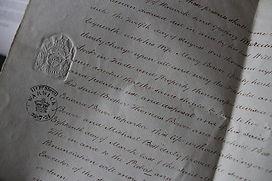 letter-1840354_640.jpg