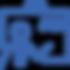 Servicios lingüísticos paraempresas en Tarragona - Cursos bonificado de idiomas - Clases en grupo individuales - inglés francés alemán japonés italiano portugués