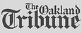 Oakland-Tribune-logo-2_edited.png