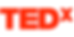 TEDx-logo-1000x500.png