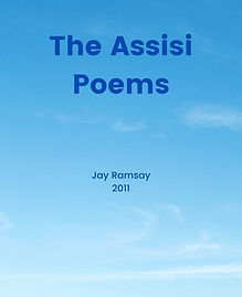 The Assisi Poems COVER.jpeg