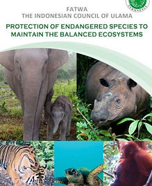 Protection of Endangered Species cover.jpeg