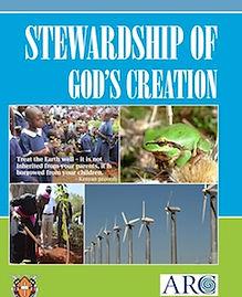 Catholic Stewardship cover.jpeg