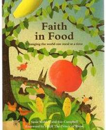 Faith in Food COVER.jpg