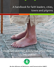 Green Pilgrimage Handbook COVER.jpeg