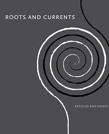 Roots and Currents COVER_edited_edited.j