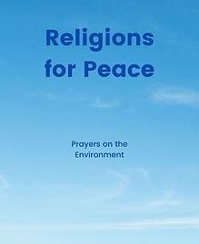 Prayers on Environment COVER.jpeg