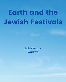 Earth and the Jewish Festivals COVER.jpeg