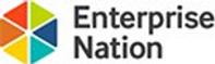 enterpriseNation.png