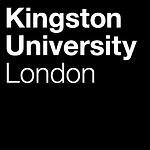 kingstonUniversityLogo.png