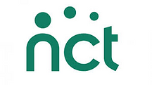 nct-logo.png
