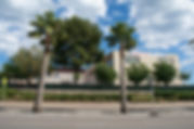 Colegio-Bel-Air-1-600x400.jpg