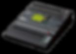 Mesa de Som Digital Yamaha
