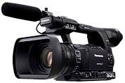 Camera-Panasonic-Broadcast.png