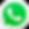 WhatsApp-icone-sm.png
