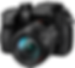 Camera-DSLR.png
