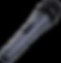 Microfone de Mão Sennheiser e835
