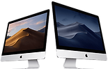 iMacs.png