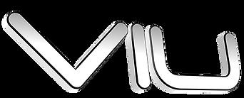 Logo-Main-Light.png