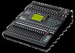 Audio-MesaDeSom.png