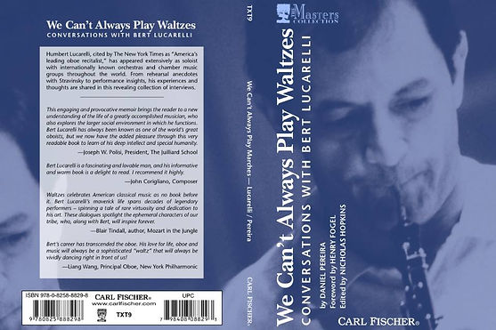 Publicaciones_We_Can´t_Always_Play_Walt