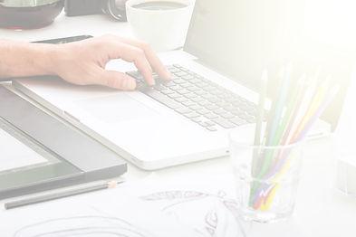 Writing%20on%20Computer_edited.jpg
