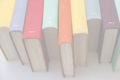 Colorful%20Book%20Spines_edited.jpg