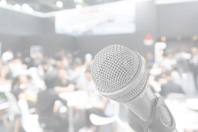 Microphone%20Closeup_edited.jpg