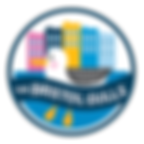 Bristol Gulls Logo.png