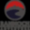 rannoch-logo.png