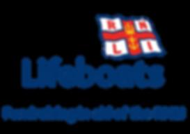 LifeboatsBlueCMYK-fundraisingInAidOf -cl