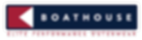 Final-BoathouseLogo-w-Tagline2018.png