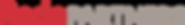 Rede_NEW_Pantone 1797C logo_FULL 300 dpi