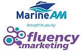 Marine by Fluency.jpg
