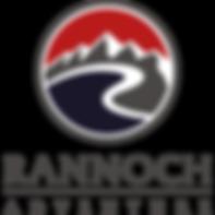 575563f8e00e5fe22ed86157_rannoch-logo-wh