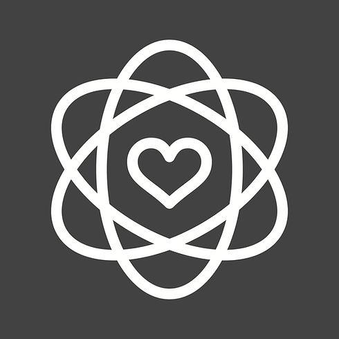 7568 - Core Values.jpg