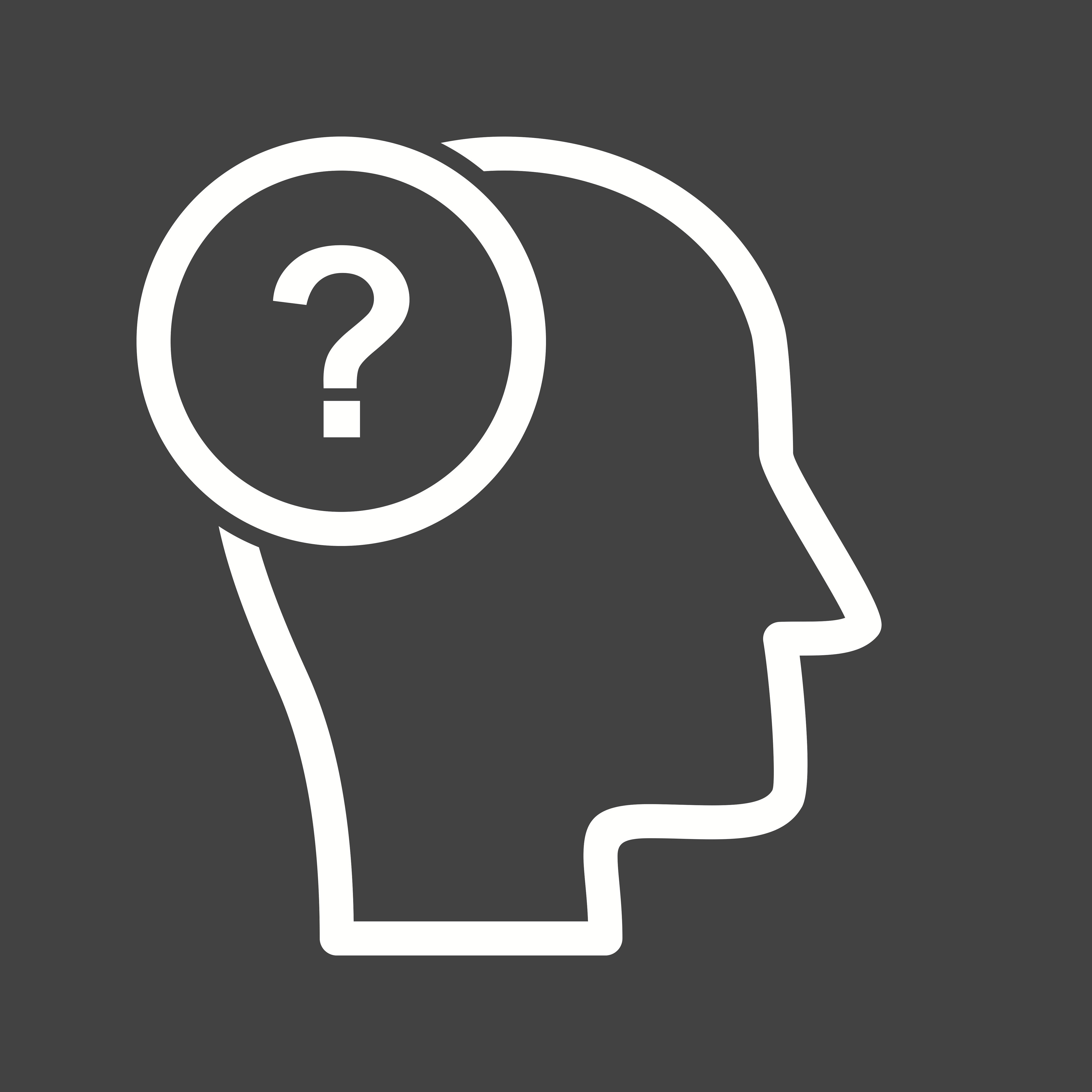 PsyFIT- Analyse BASIS