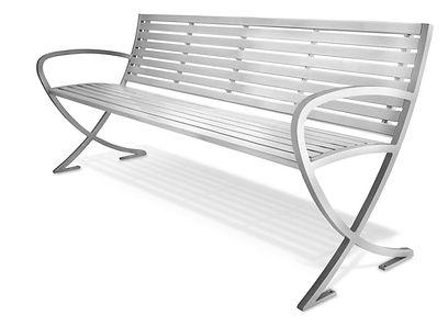 silver bench.jpg