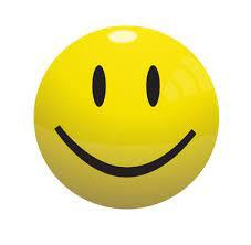 SMILES ARE DECEPTIVE!